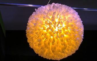 pluma cubic lighting b 338x212