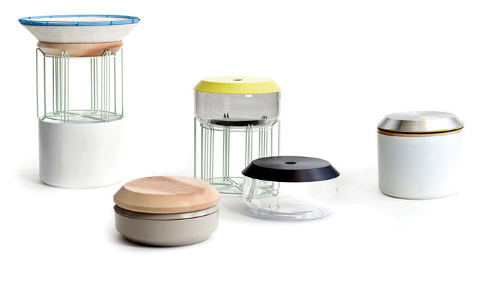 product design household objects