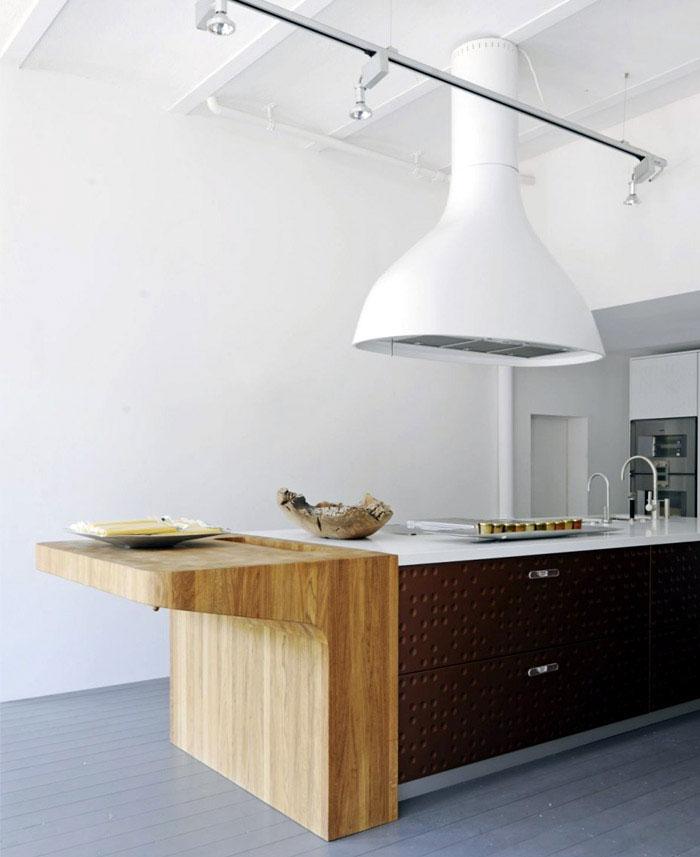 schiffini kitchen design