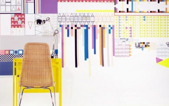 wallpaper lengths inspired paul smith 338x212