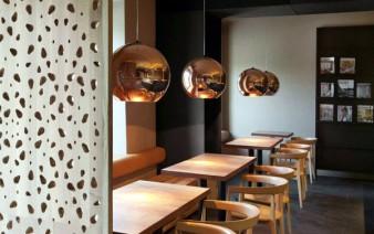 cafeteria interior decorating 3 338x212