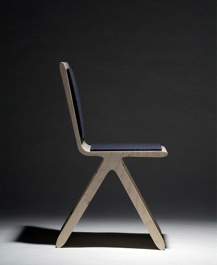furniture design kampa