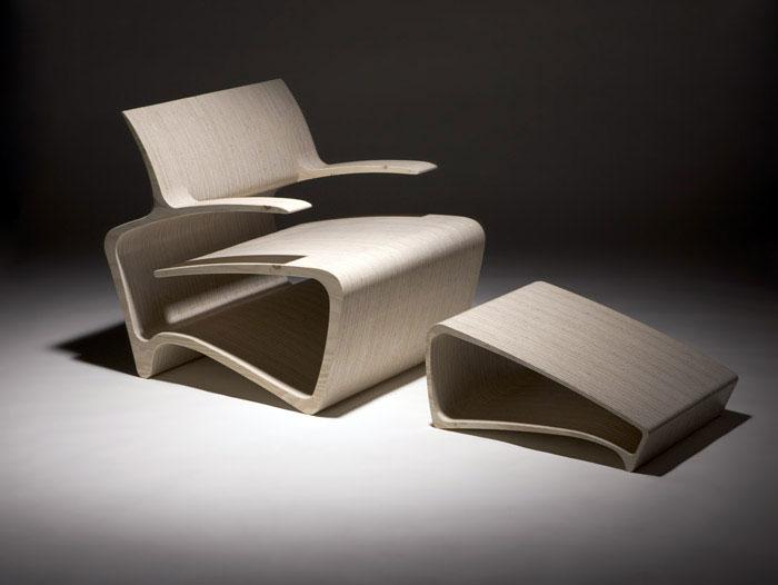 furniture design koura