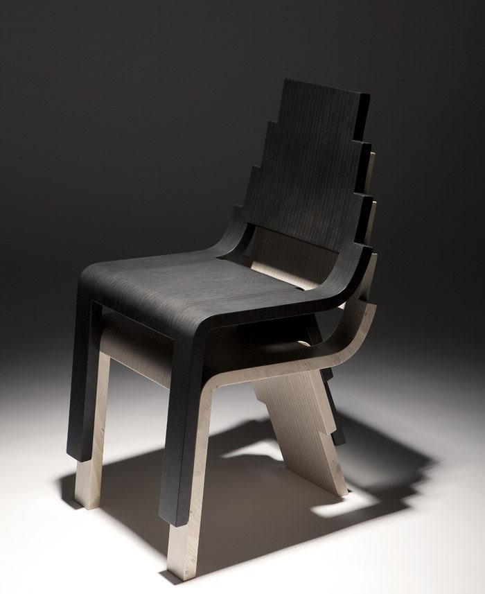 furniture design maya