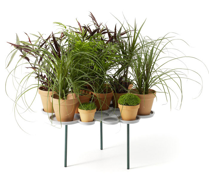 oasis furniture for plants1