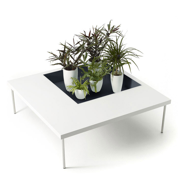 oasis furniture for plants2