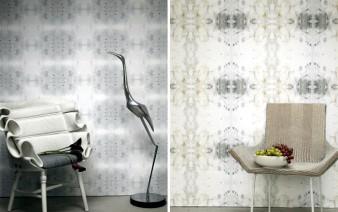rococo amethyst wallpaper 338x212