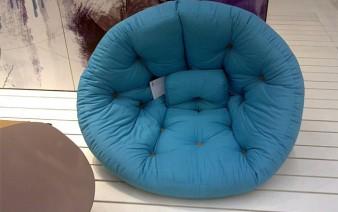 space saving futon furniture 338x212