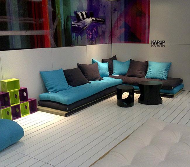 space saving futon furniture g