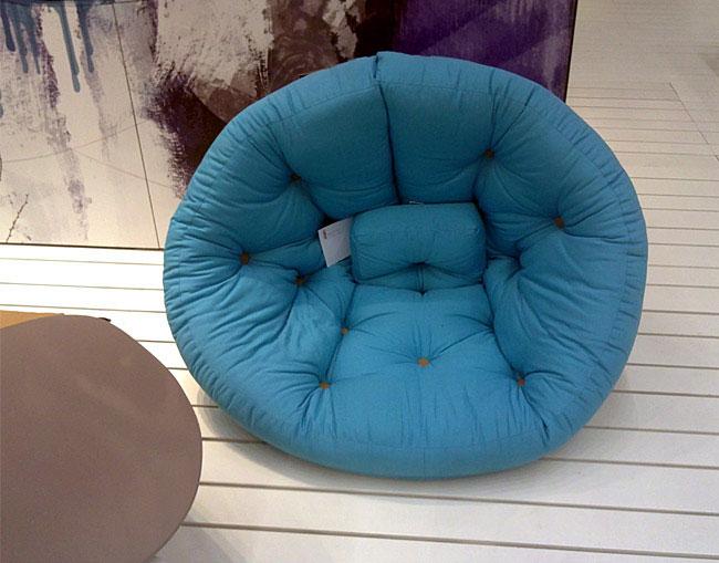 space saving futon furniture