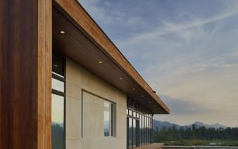 energy efficient house 338x212