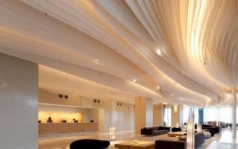 first floor lobby  338x212
