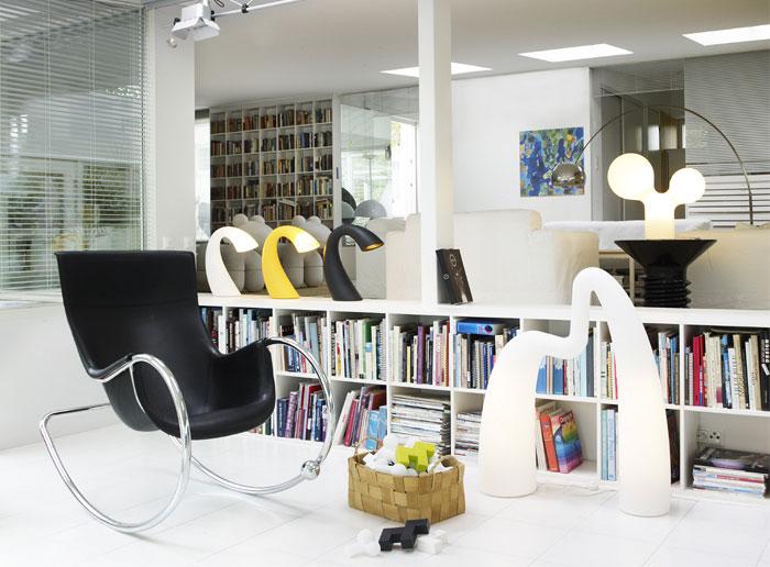 modern light fixtures interior