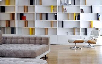 modern white livingroom interior 338x212