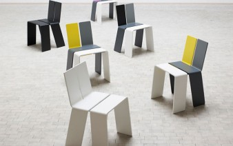 product design expo chair 338x212