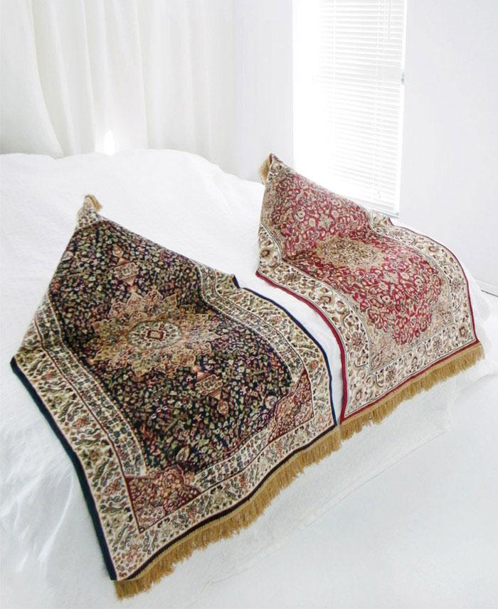 bedroom magic carpet