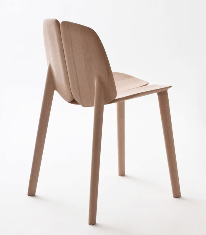 chair design bouroullec