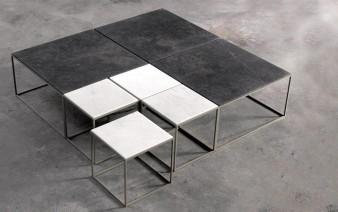 metal frame sidetable 338x212