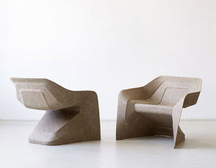 monobloc chair made of natural fibers1