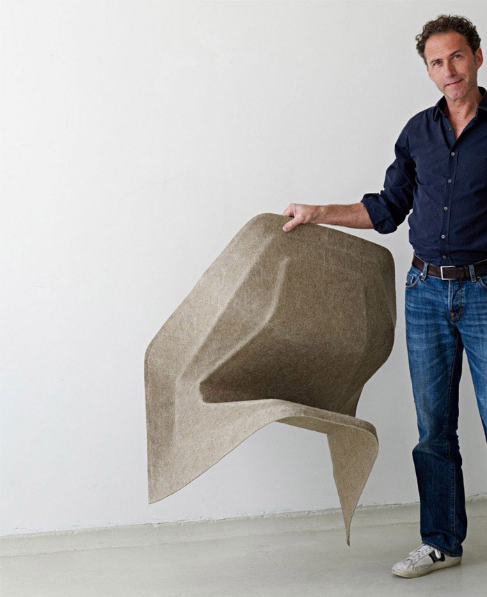 monobloc chair made of natural fibers2