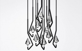 one crystal chandelier 338x212
