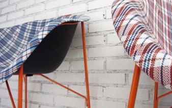 paola navone euphoria chairs 338x212