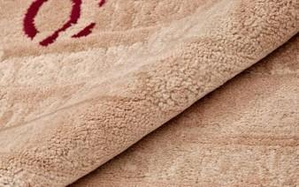 rose dyed rug 338x212