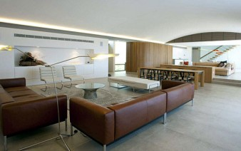 sustainable home livingroom 338x212