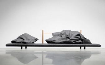 textile design product 338x212