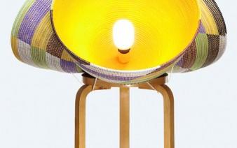 triple basket lamp 338x212