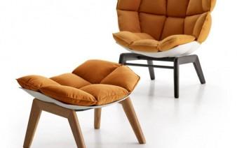 unique versatile armchair 338x212