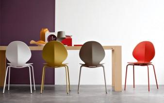 basil chair structural furniture 338x212