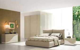 bedding set patterns 338x212