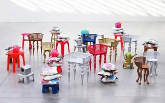 chair installation cheapasse 338x212