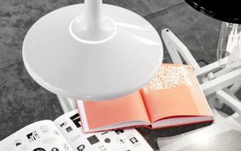 juicy pendant modern interior lighting 338x212