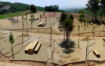 landscape architecture park1 338x212