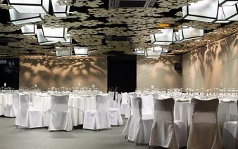 restaurant interior lighting2 338x212