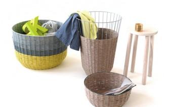 three dimensional objects baskets 338x212