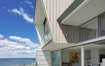 beautiful beach house 338x212