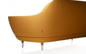 furniture design favn 338x212