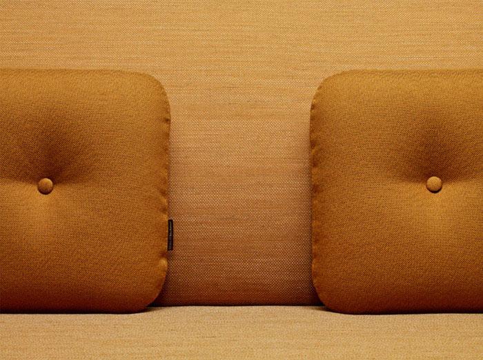 furniture design favn jaime hayon