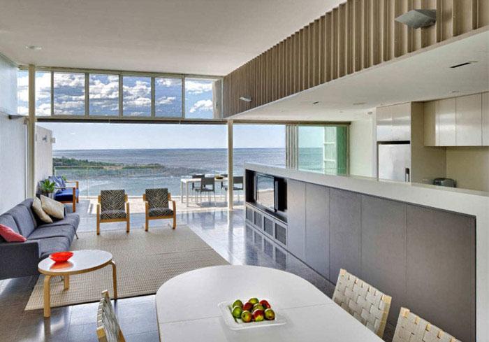 interior dining room beautiful spaces