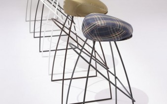 smart stool furniture design 338x212