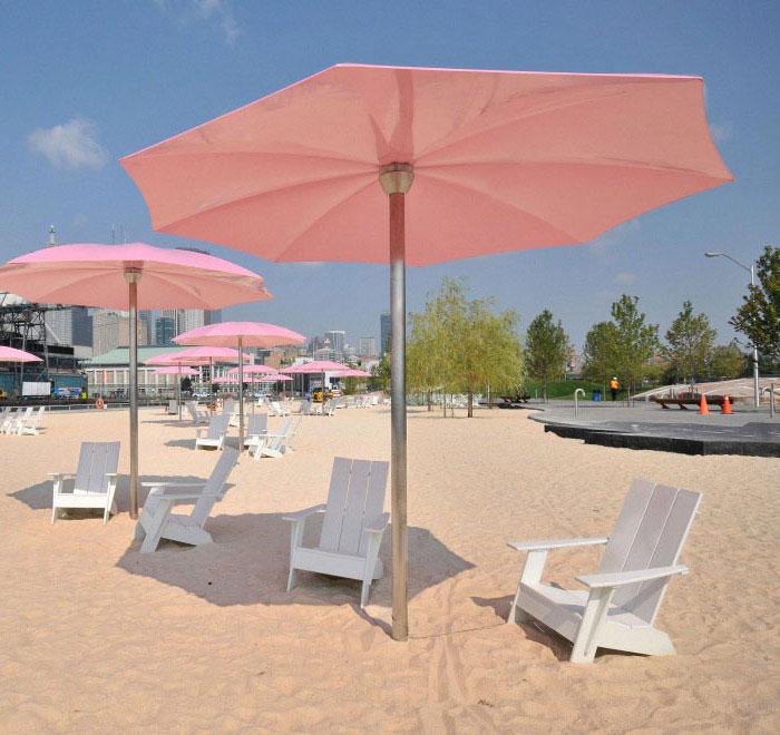 urban beach park1