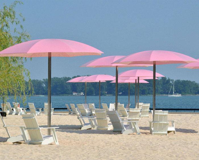 urban beach park2