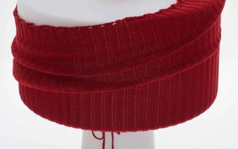 floor lamp textile 338x212