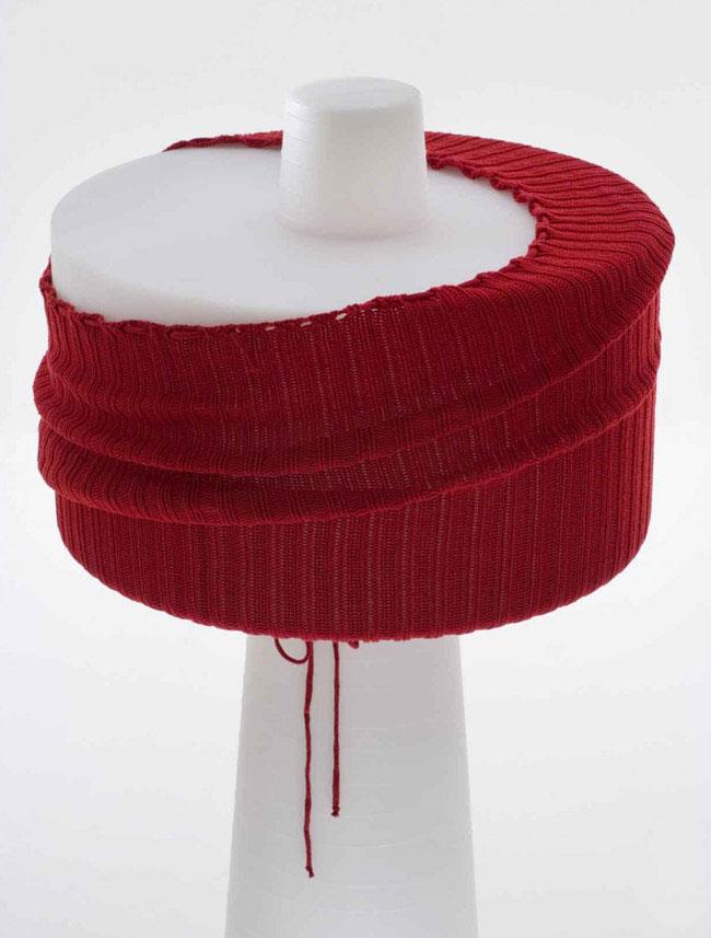 floor lamp textile