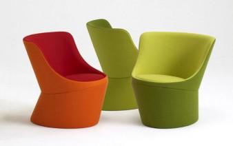 furniture design didi chair 338x212