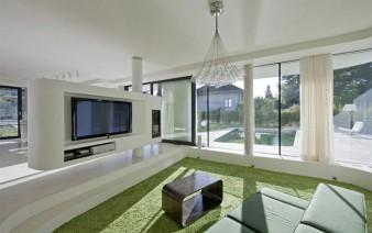 living space interior 338x212