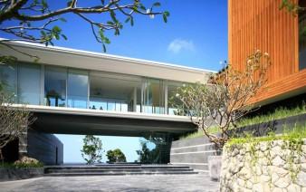 luxury villa mayavee phucket outdoor area 338x212